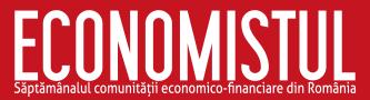 Economistul.ro