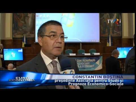 """Forumul """"Piața financiară din România"""""""