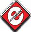 logo-economistul-vechi