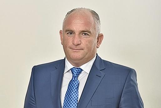Radu Timiș, Cris-Tim: Totul este în schimbare continuă, nu mai există predictibilitate