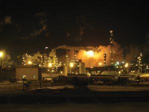 petro-canada-refinery