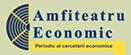 amfiteatru_economic