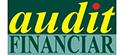 audit-financiar
