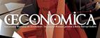 oeconomicas