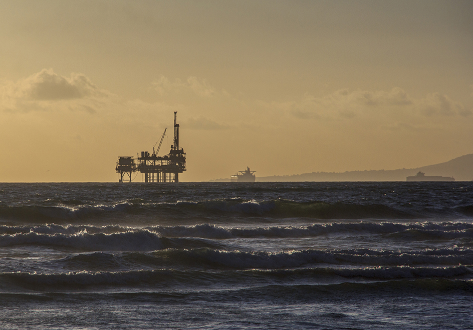 platforma-petroliera