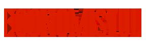 logo economistul