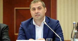 Poziția CNIPMMR referitoare la proiectul OUG de rectificare a bugetului de stat pe 2016