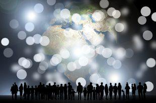 crowdfunding-oameni