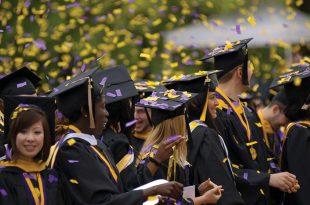 europa educatiei si cercetarii absolventi