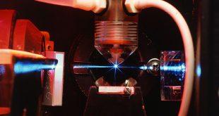 Proiectul laserului de la Măgurele – o extraordinară forță de a genera dezvoltare economică