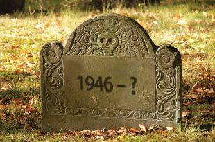 piatra-funerara