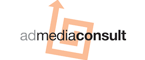 admedia-logo_fundal-transparent