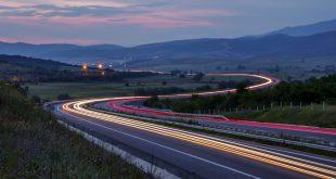 Urgența reconectării  interne și externe a României (IV)