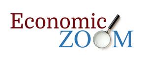 economic-zoom