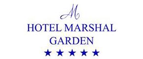 logo-marshalgarden