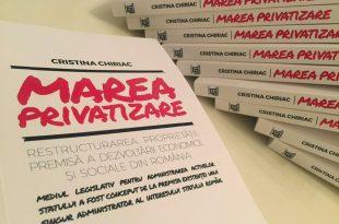 marea-privatizare