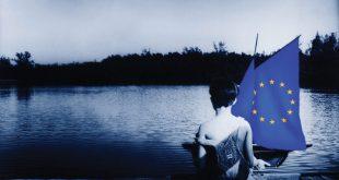 Privind spre următorul deceniu european al României