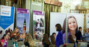 Împrumuturi Erasmus pentru studii postuniversitare în Marea Britanie