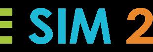 Au început înscrierile pentru târgul de mobilă BIFE-SIM