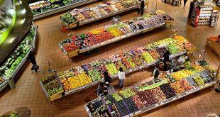 Scandalul exportului de alimente de calitate inferioară în Europa de Est ia amploare