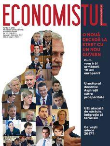 economistul-nr-1-2-2017