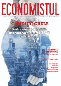 economistul-nr-16-17-2016