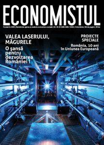 economistul-nr-18-19-2016