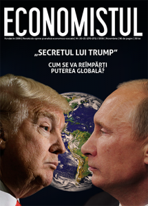economistul-nr-20-21-2016