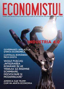 economistul-nr-22-23-2016