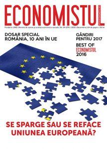 economistul-nr-24-2016