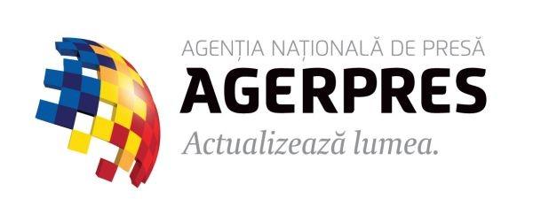 agerpres-logo-full