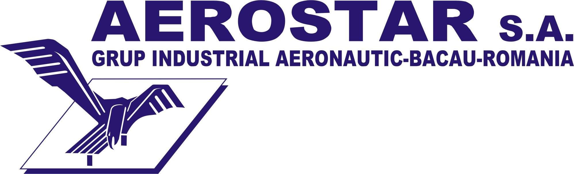 logo_Aerostar