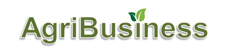 Logo AgriBusiness
