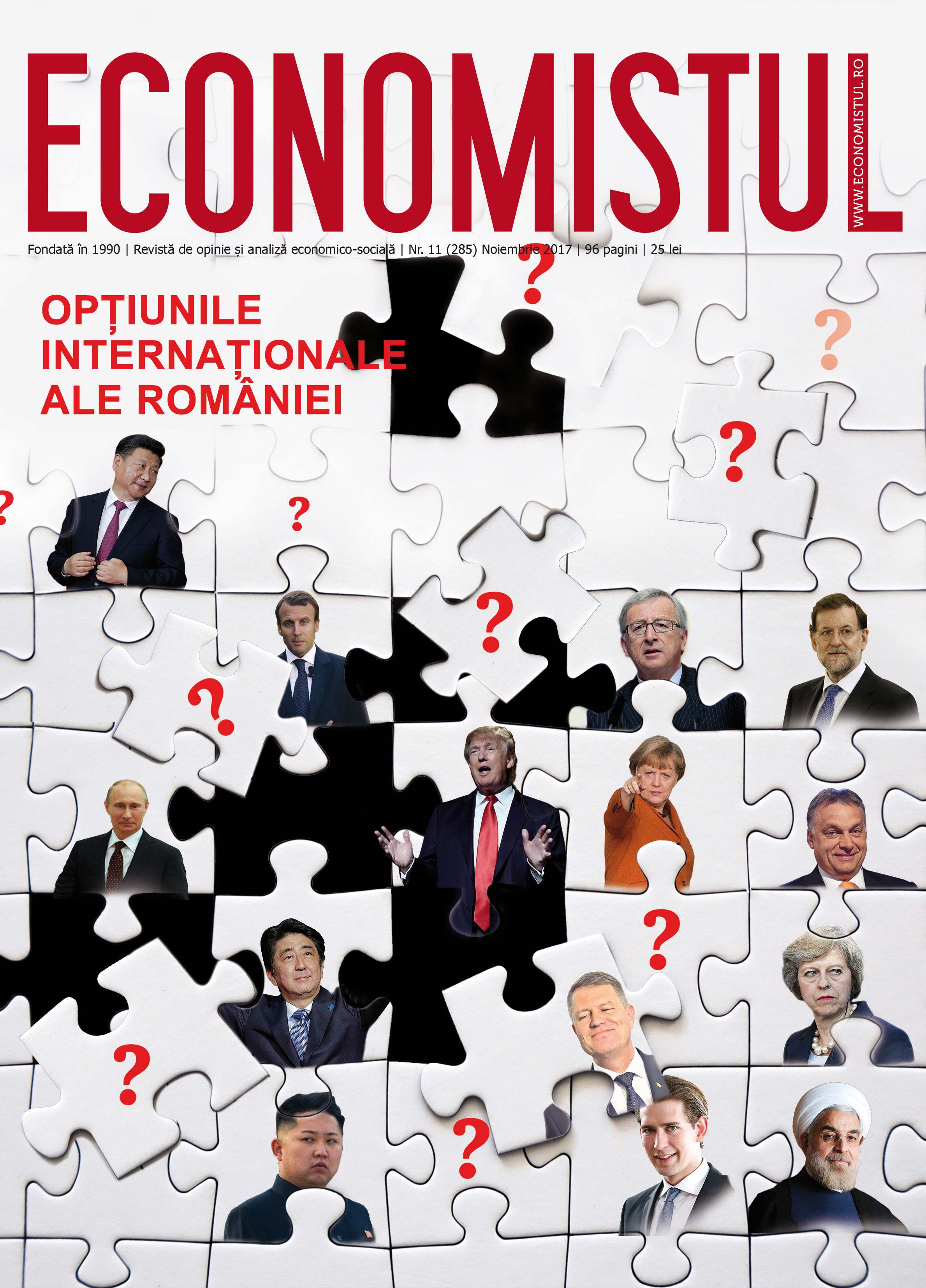 economistul-nr-3-2017