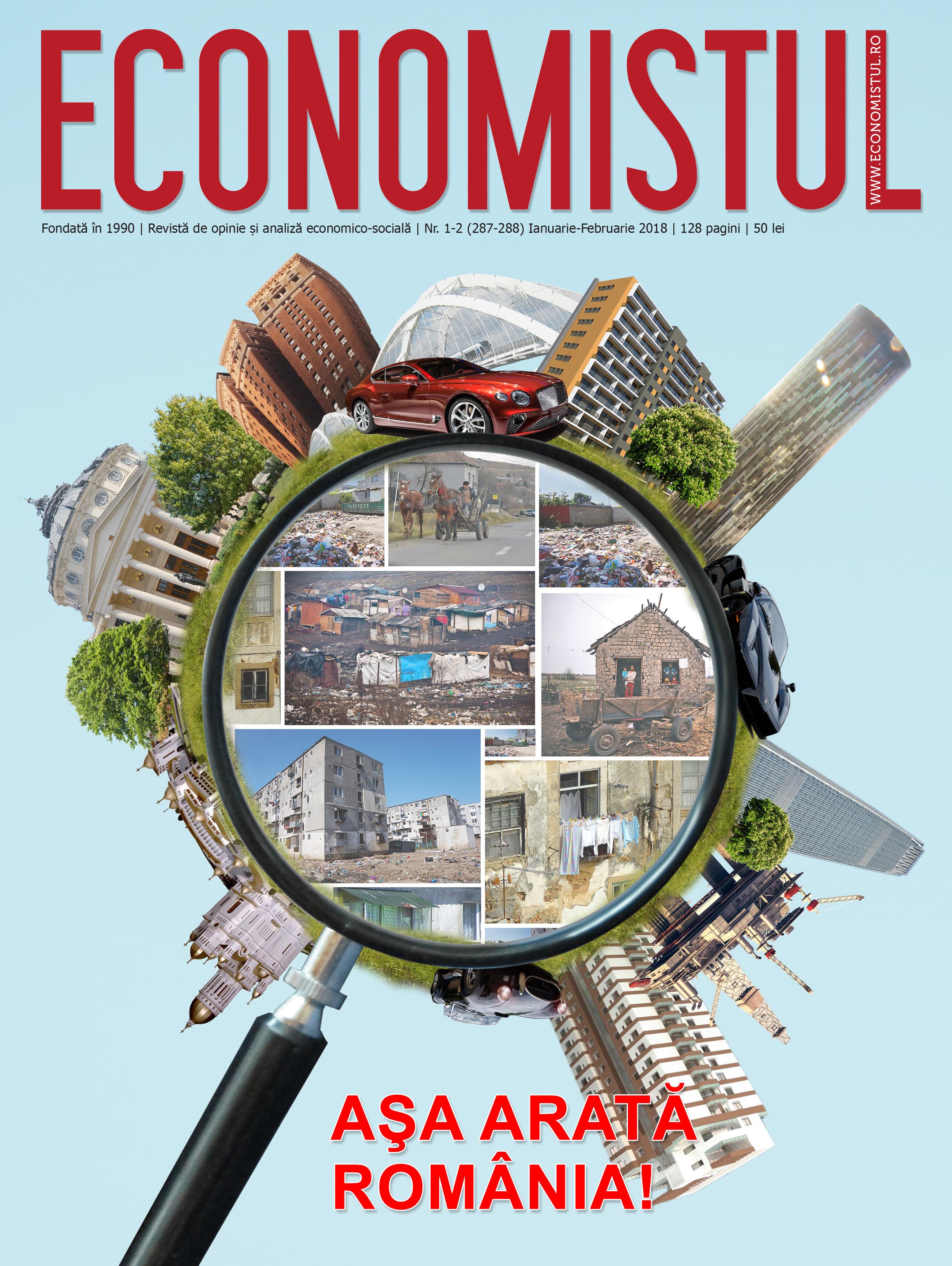 Economistul-nr.-1-2-2018