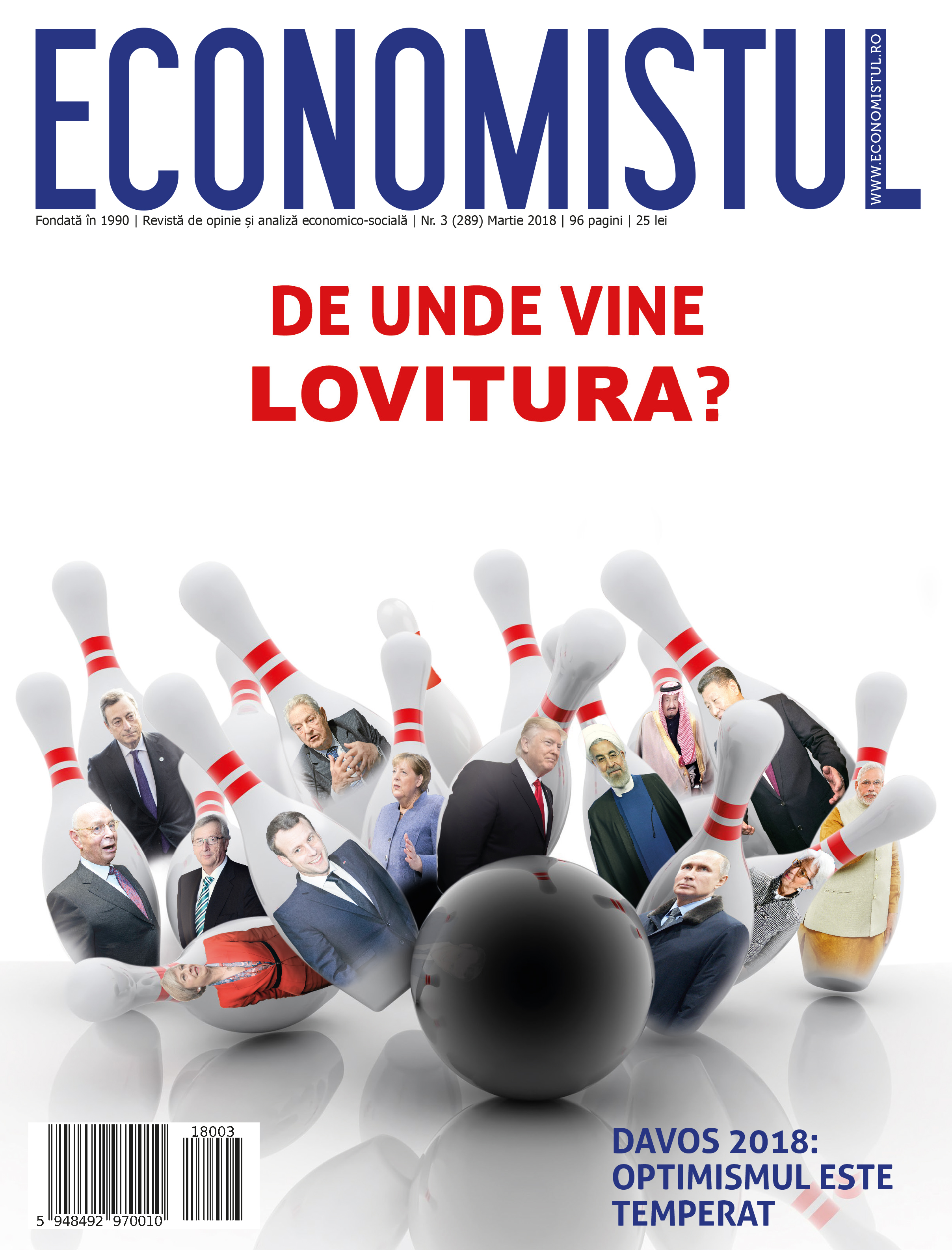 Economistul-nr.-3-2018