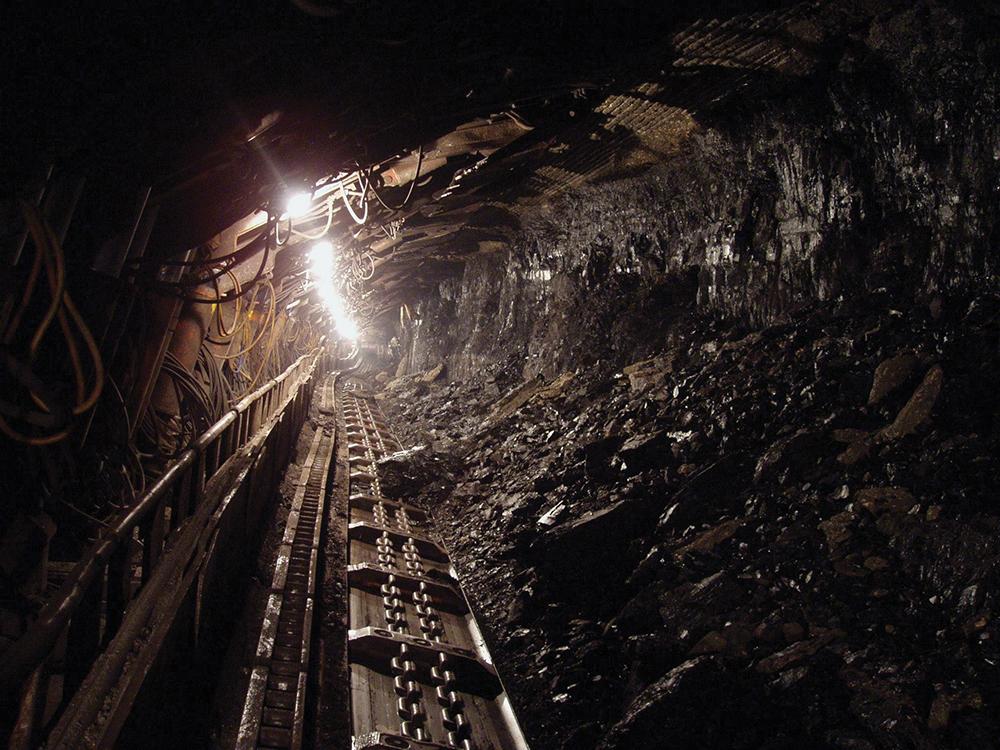 coal-1626368