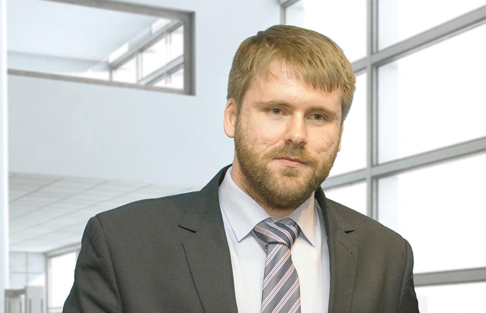 Bogdan Hossu, Wise Finance Solutions_photo1