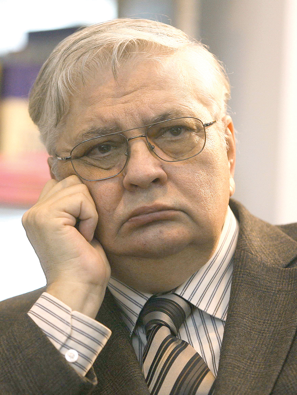 Mircea Cosea 2