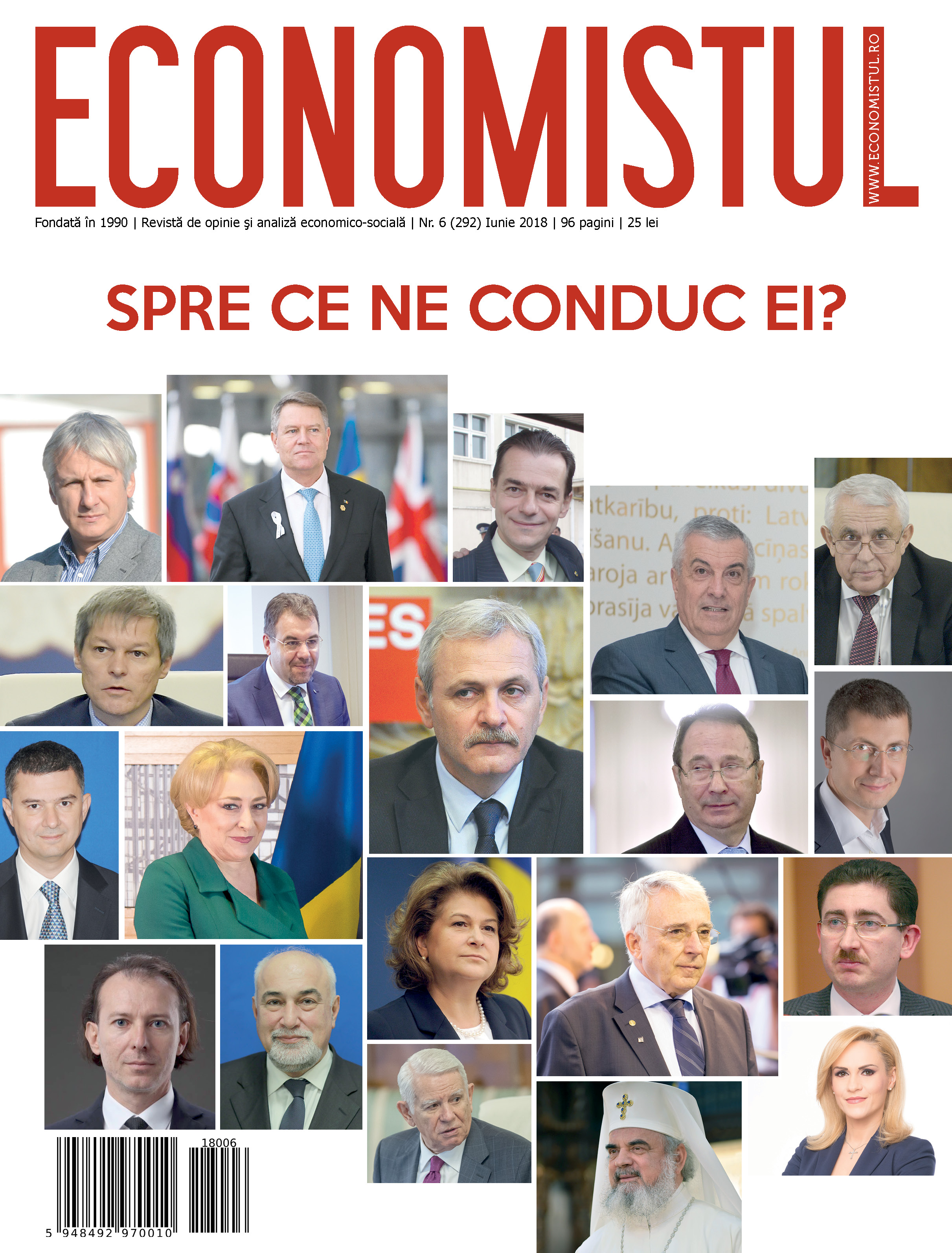 Economistul-nr.-6-2018