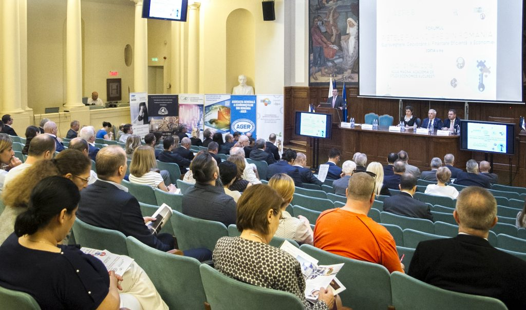 Forum ASPES