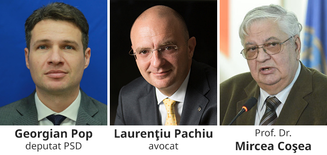 georgian-pop-laurentiu-pachiu-mircea-cosea
