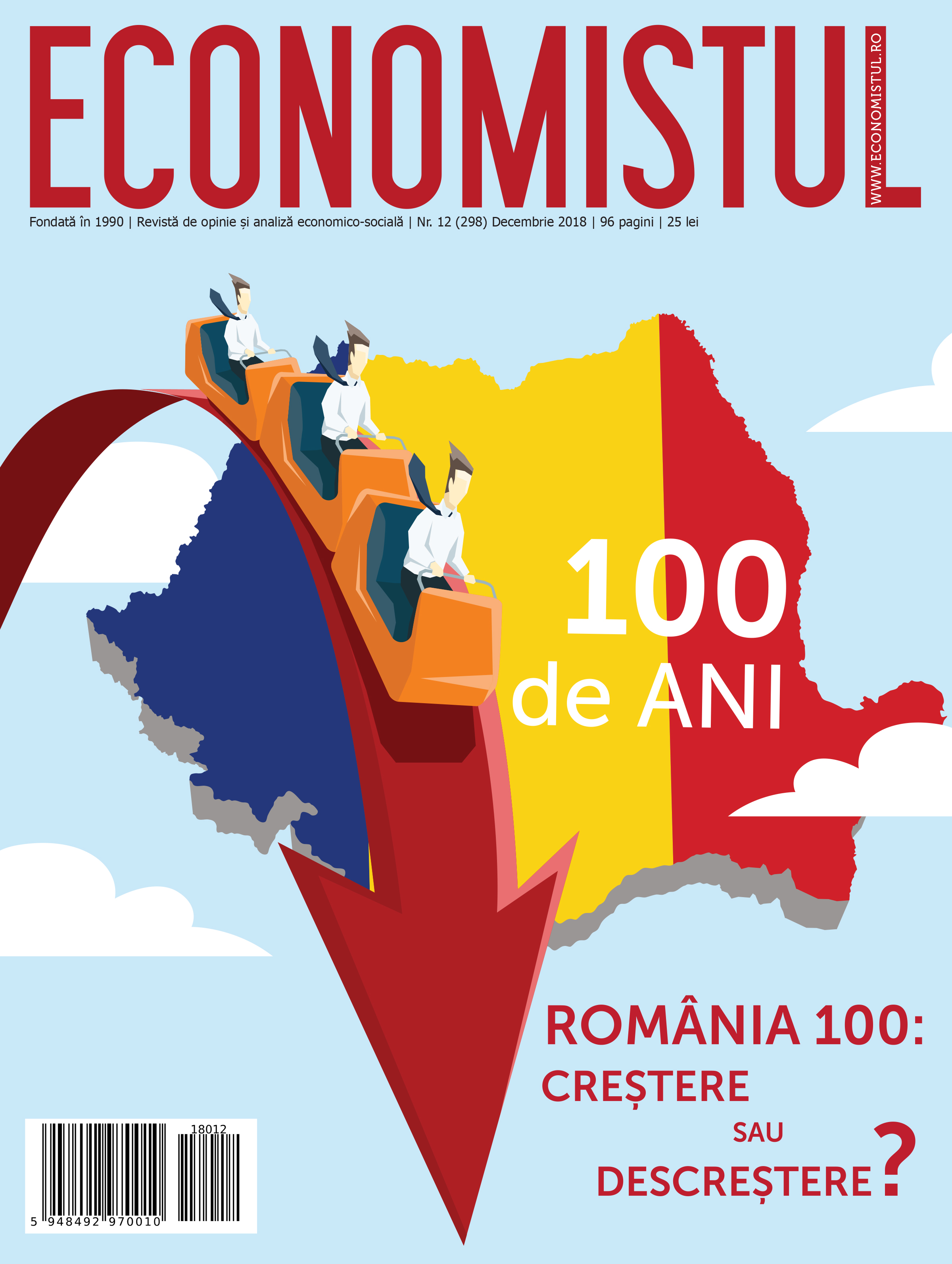 Economistul-nr.-10-2018