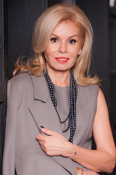 Ioana Filipescu, Partener Deloitte Romania