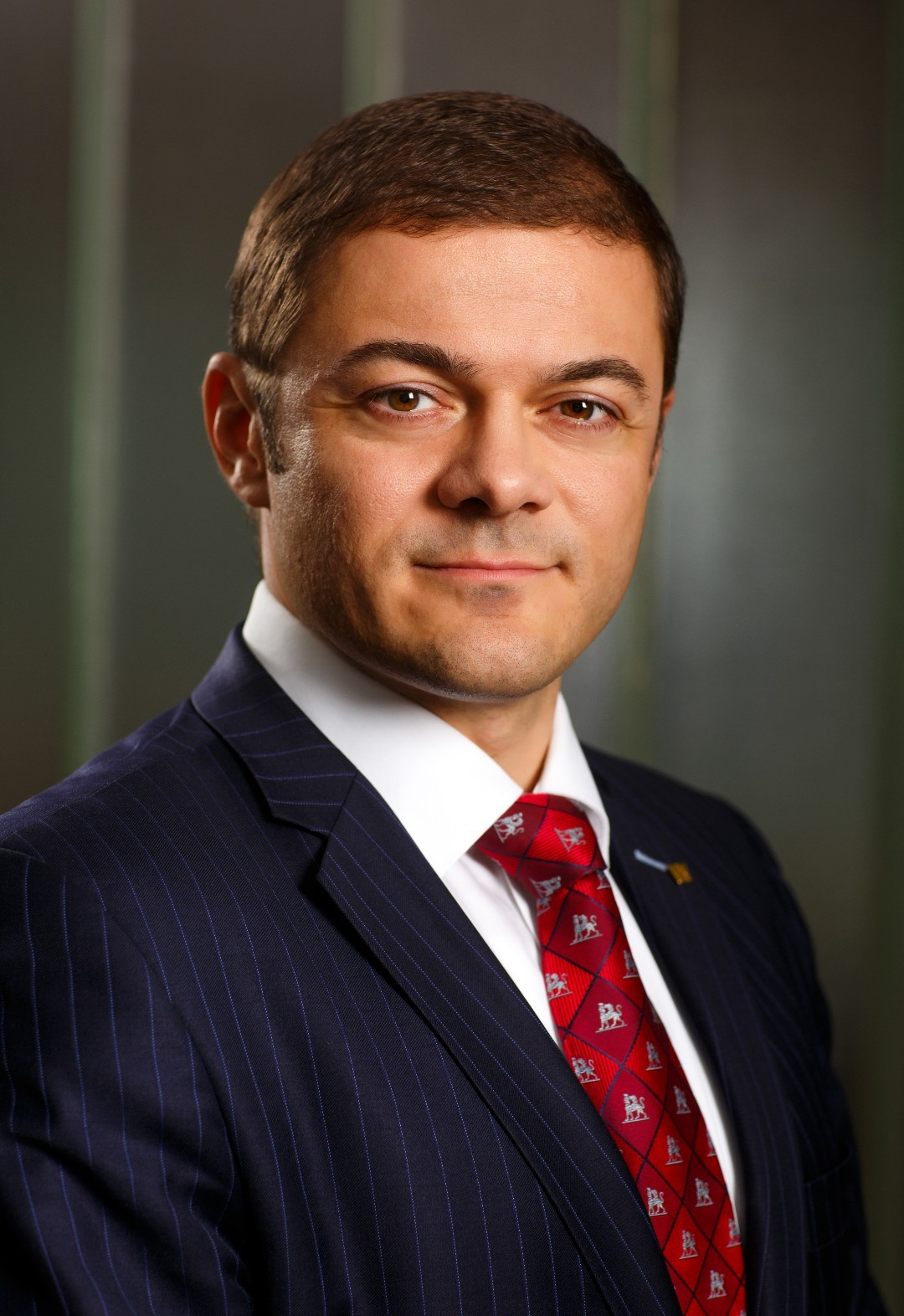 Alex Milcev, EY Romania (1)