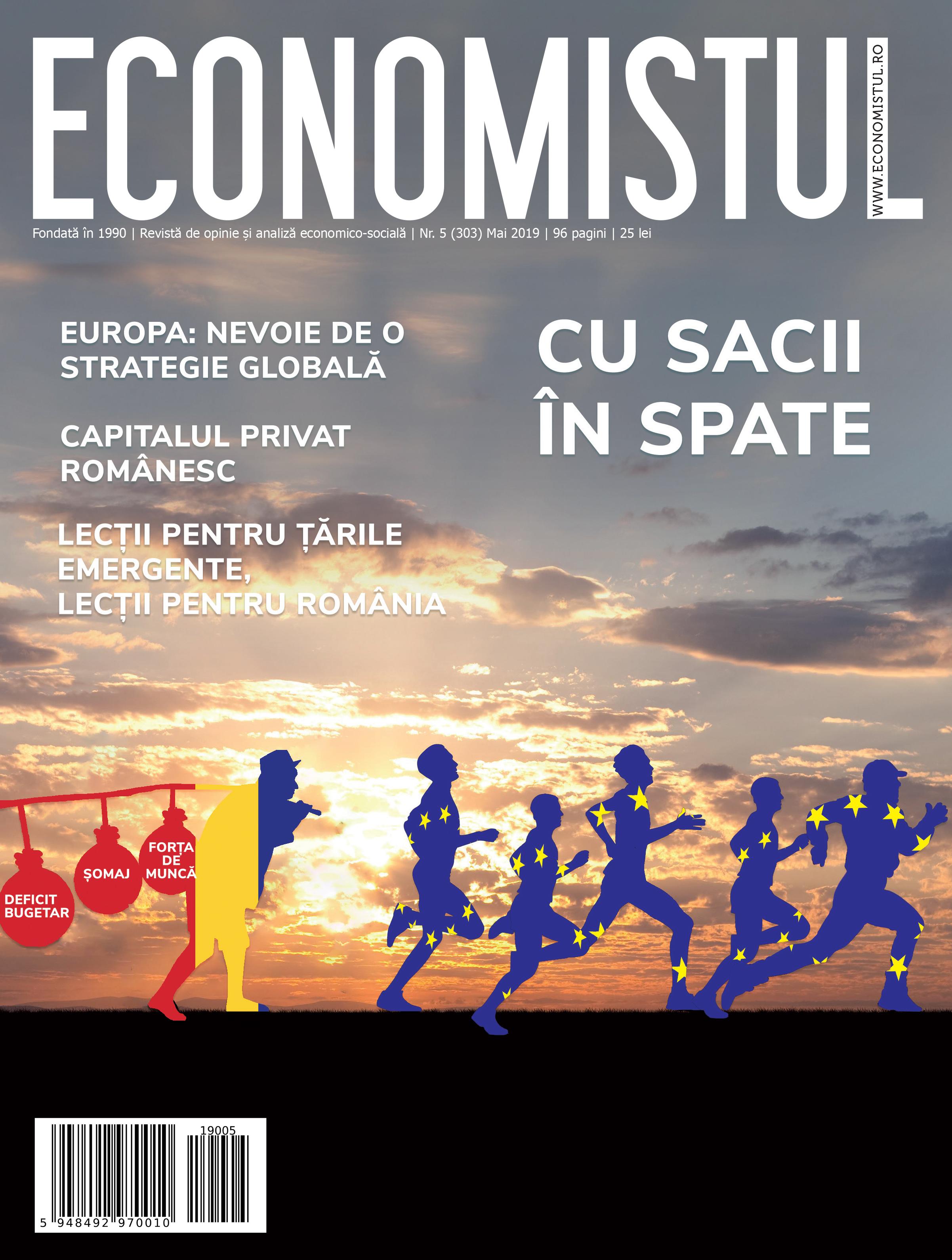 Economistul-nr.-1-2019