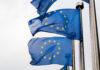 EU, UE, steag, flag