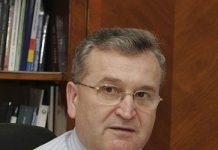Vasile Pușcaș